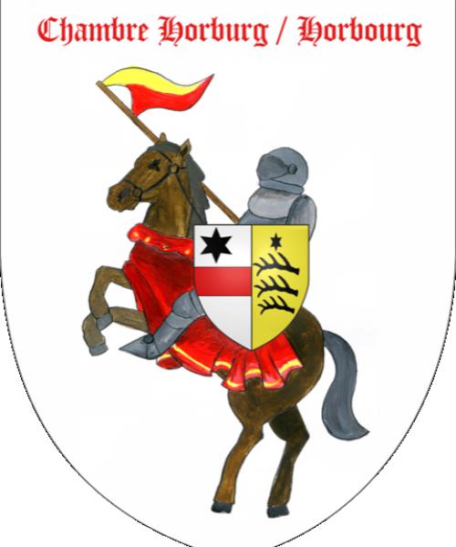 Horburg