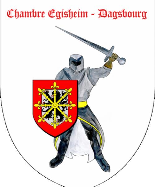 Egisheim